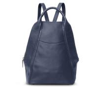 Tango Backpack - Night Blue