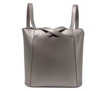 Crocus Midi Backpack