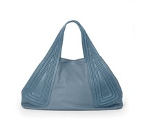 - Tango Tote Two - Jeans Blue