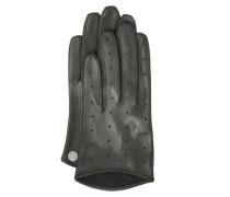 Summer Glove GL3 - Chinchilla Gray