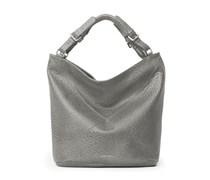 - Swing Large Shopper - Moon Gray