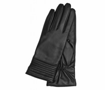 GL22 Quilted Glove