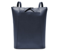 Crocus Backpack -