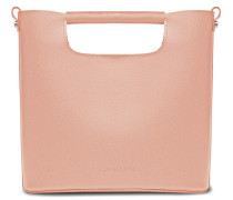 Crocus Small Shoulderbag Candy