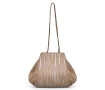 Tango Small Shoulderbag Fern - Cashmere Fern White