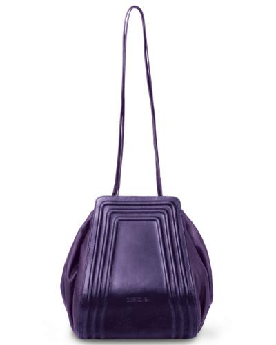 Günstig Kaufen Für Billig Gretchen Damen Tango Small Shoulderbag Verkaufskosten Billig Rabatt Authentisch Ja Wirklich Sehr Billig Günstig Online lOf6a7