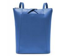 Crocus Backpack