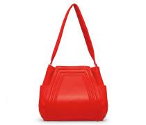Tango Hobo Three - Pepper Red