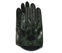 Glove GLM15