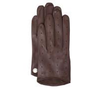 - Summer Glove GL3 - Stone