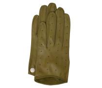 Summer Handschuhe GL3 - Fern Green