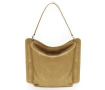 Lyra Shopper ow/ Gold