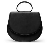 Ebony Loop Bag Two Midnight