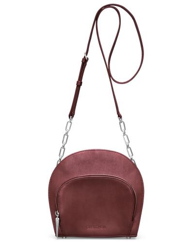 Gretchen Damen Ebony Shoulderbag Three Online Einkaufen Genießen Online-Verkauf Billiger Fabrikverkauf Für Schönen Günstigen Preis eAxWA9