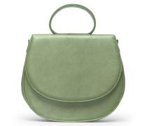 - Ebony Loop Tasche Two - Eucalyptus Green