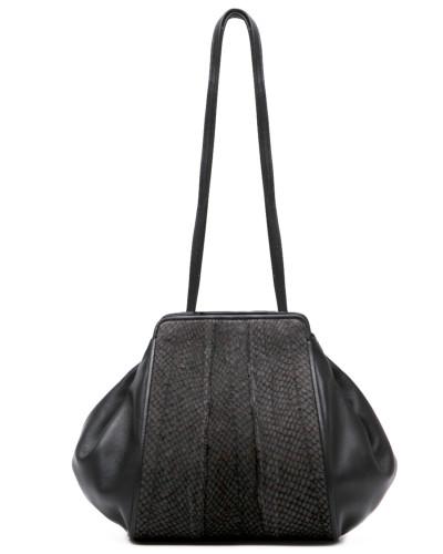 Zeitgeist Tango Small Shoulderbag