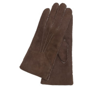 Moscow - Dark Brown - 6,5