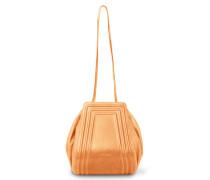 Tango Small Shoulderbag - Peach