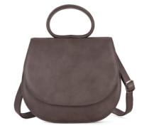 Ebony Loop Bag