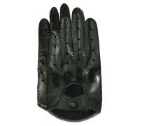 Handschuhe GLM15 - Dark Green, Pure Patrol