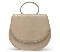 - Ebony Loop Bag Two - Lightning Gray