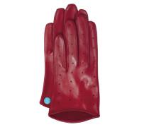 - Summer Glove GL3 - Royal