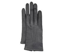 Glove GLM 11