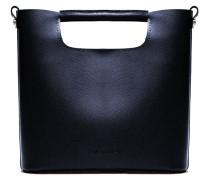Crocus Small Shoulderbag -