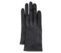 Glove GLS16 - Black