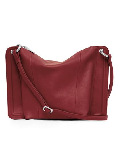 Lyra Shoulderbag Two