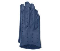 Summer Handschuhe GL3 - Twilight Blue
