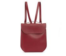 Calla Backpack Royal Red