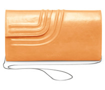 Tango Clutch Two - Peach