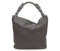 - Swing Large Shopper - Taupe