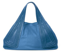 - Tango Tote Two - French Blue