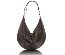 - Jazz Hobo - Chocolate Brown