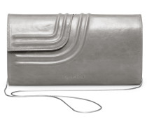 - Tango Clutch Two - Sterling Gray