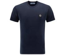 R-Neck T-Shirt dark navy