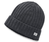 C.P. Company - Mütze grau