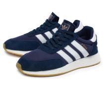 Sneaker 'Iniki Runner I-5923' navy