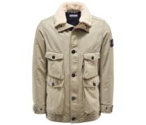 Field Jacket 'David-TC' khaki