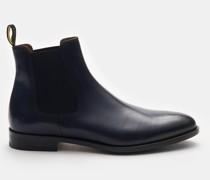 Chelsea Boot navy