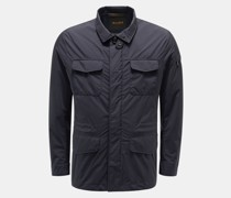 HerrenFieldjacket 'Ezio' navy