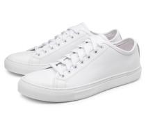 Diemme - Sneaker 'Veneto Low' weiß