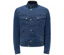 Matchless - Blouson 'Paddington' dunkelblau