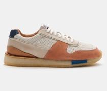 Sneaker 'Torrun' hellbraun/beige