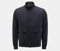 HerrenBlouson 'Carlos' navy