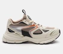 Sneaker 'Marathon Runner' creme/beige