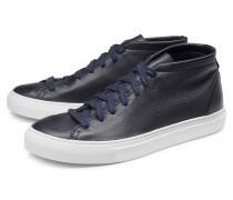 Diemme - High Top Sneaker 'Loria' navy