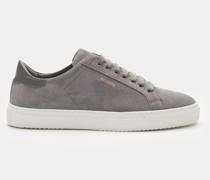 HerrenSneaker 'Clean 90' grau